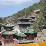 China-2010-(2)