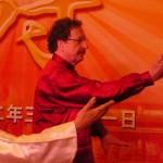 Demonstration-at-Master-Liu