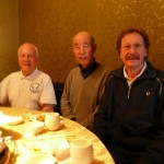 Dining-with-Prof-Zhang-and-