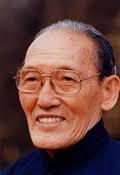Li Tianji 3