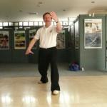 Training-in-China-1