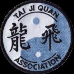 Tai Ji Quan Association